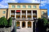 Casa Di Riposo E Soggiorno S. Anna (Verona) logo